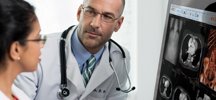 CVIS, cardiac PACS, ascendian, cardiovascular information system