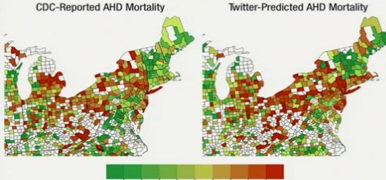big data in healthcare, population health